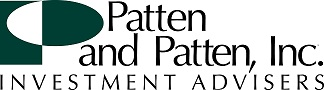 Patten and Patten Inc